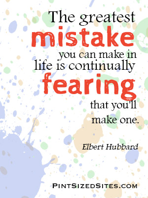 fear-of-making-mistake